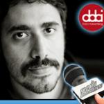 intervista_marconastasia