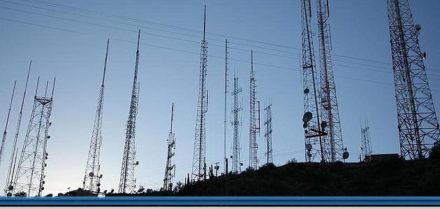 Da oggi la Toscana ha 24 nuove radio locali in Digitale
