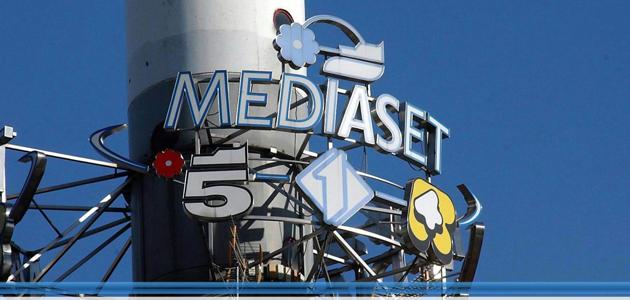 Ascolti Tv 2015: Mediaset cresce e va controtendenza