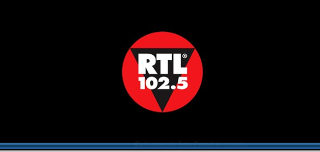 RTL 102.5 trasmette i Wind Music Awards 2015