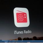 itunesradio