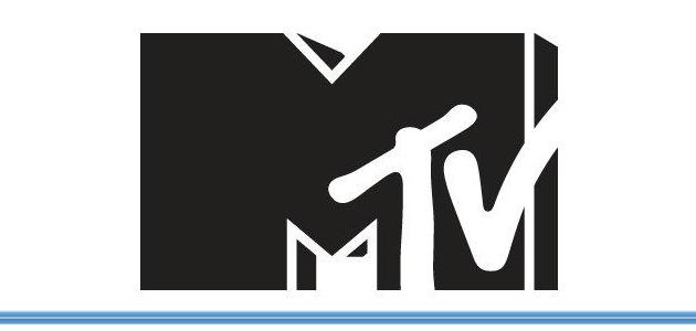 MTV Sud Europa e MTV America Latina insieme per un nuovo Docu-Reality