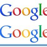 googlenuovo