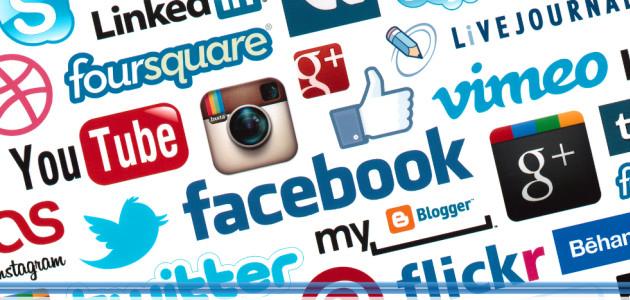 Nel 2015 la Pubblicità sui Social cresce del 31%