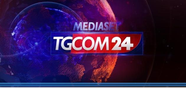 Un 2018 in crescita per TGCom24