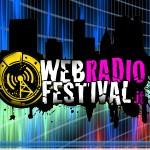 webradiofestival