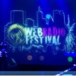 00_webradiofestival