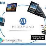 mediamond