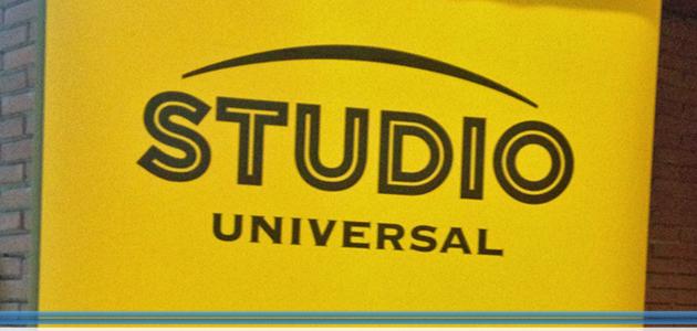 Da oggi Studio Universal celebra le grandi personalità