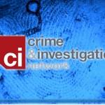 crimeinvestigation