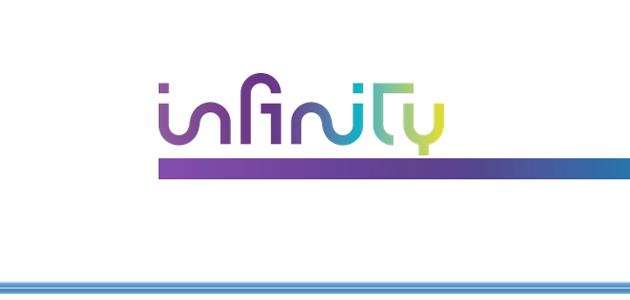 Infinity: Ecco tutte le novità di Dicembre