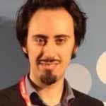 Francesco Foderà