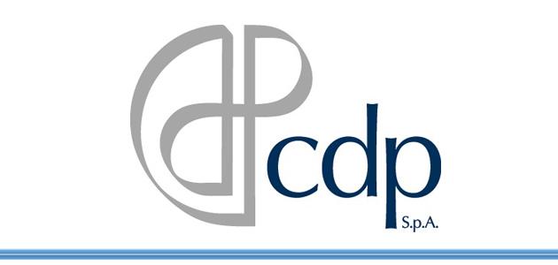 Cassa Depositi e Prestiti cerca Laureato/a in Comunicazione come Addetto/a attività di Sponsorizzazione