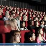 cinema_gente