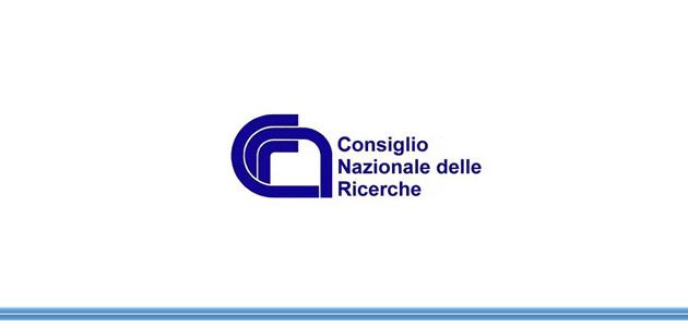 URGENTE * CNR cerca Laureati in Comunicazione – Scadenza oggi – Roma