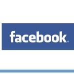 facebookinc
