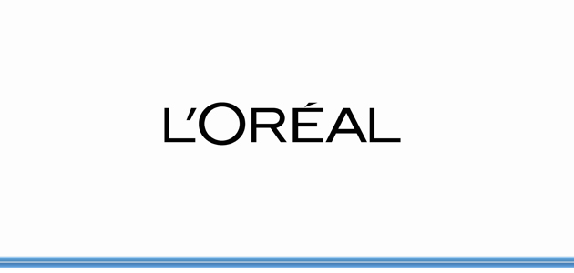 L'Orèal offre Stage Marketing e Comunicazione Make up – Milano