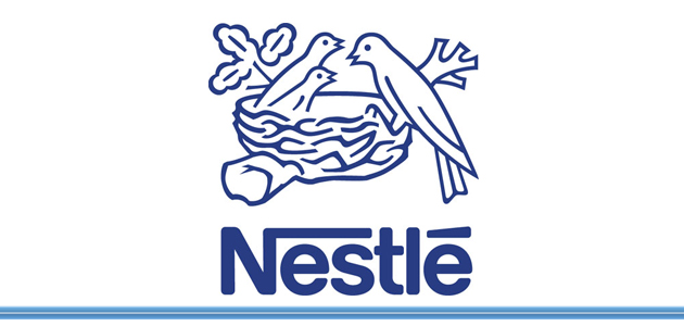 Nestlè offre Stage area Digital – Assago (MI)