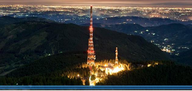 Boccata d'aria per le Tv locali: in arrivo 12,7 milioni di euro