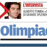 espresso_olimpiadi