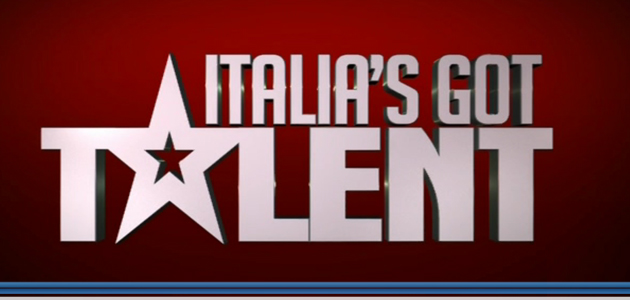 #StaseraInTv la penultima selezione di Italia's Got Talent #igt