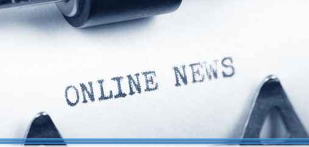 Digital News Initiative: ecco i gruppi Italiani che entrano nel programma conGoogle