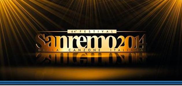 Sanremo 2014 sarà ancora più Social