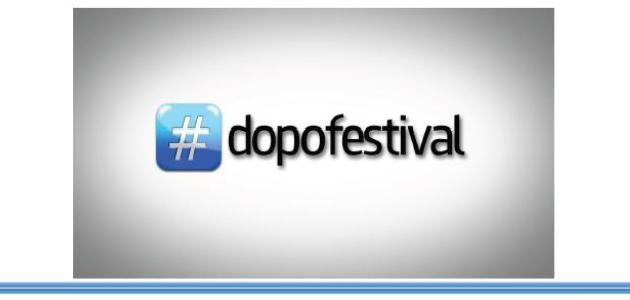 Sanremo: il #DOPOFESTIVAL sarà in Diretta Esclusiva sul web