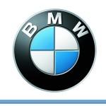 bmw_lavoro