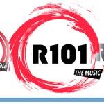 r101_nuovologo