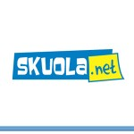 skuola_lavoro