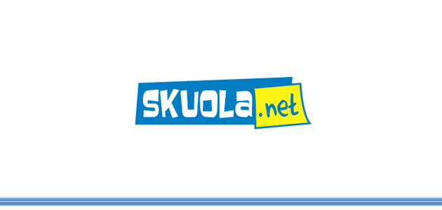 Skuola.net cerca Content and Marketing web Journalist – Roma