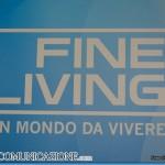 Il logo di Fine Living
