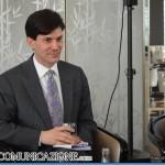 Jonathan Sichel - Scripps Networks