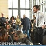 L'Armani Hotel di Milano ospita la conferenza