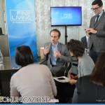 Andrea Paoletti - Direttore Fine Living Italia