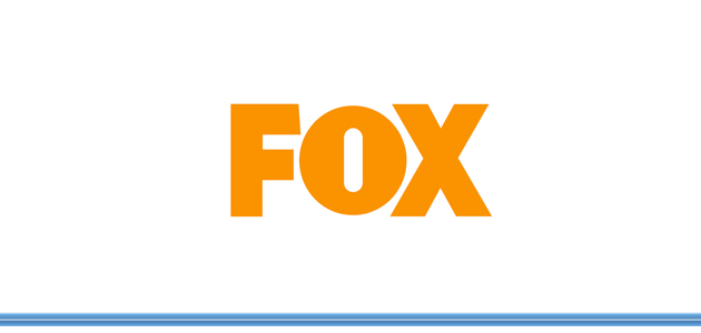 FOX offre Stage in area Scheduling Tv