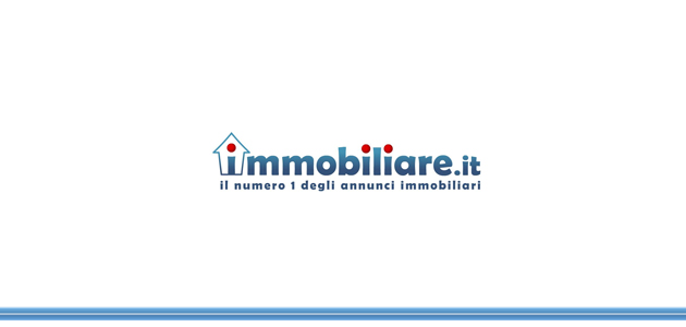Immobiliare.it cerca Tech & digital media talent recruiter – Roma