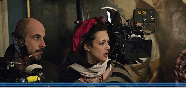 """Film Commission Torino Piemonte a Cannes con """"Incompresa"""" di Asia Argento"""