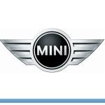 minibmw_lavoro