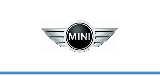 MINI offre Stage Brand Communication – Milano