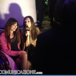Interviste di Backstage