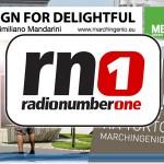 radionumberone_live