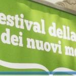 festivaldellatv