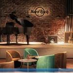 hardrockcafehotel_00