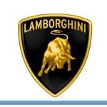 lamborghini_lavoro