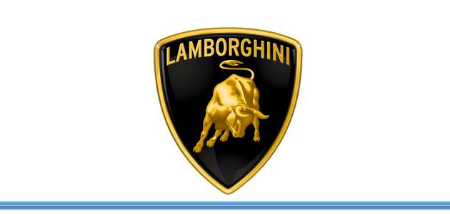 Lamborghini offre Stage in Digital Marketing