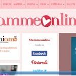 mammeonline