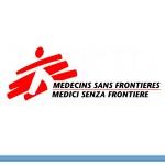 medicisenzafrontiere_lavoro