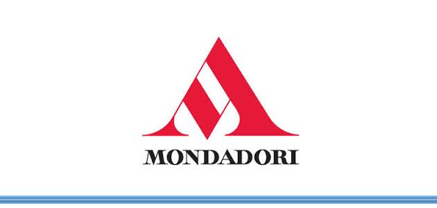 Mondadori offre Stage Uff Stampa – Roma